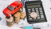 Votre voiture n'est plus cotée : comment définir sa vraie valeur ?