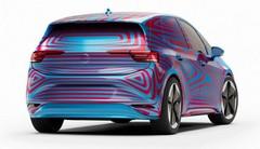 VW ID.3: la troisième ère
