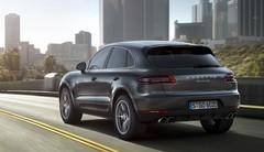 Dieselgate : Amende de 533 millions d'euros en Allemagne pour Porsche