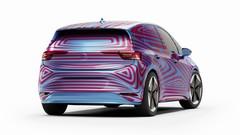 Volkswagen ID.3 : départ canon pour les réservations