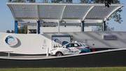 Après l'Airbus de la batterie, l'Airbus de l'hydrogène ?