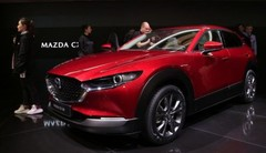Tarifs Mazda CX-30 (2019) : prix, équipements, moteurs... du SUV Mazda