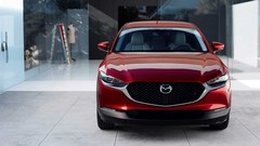 MAZDA CX-30 : le nouveau SUV compact à déjà un prix !