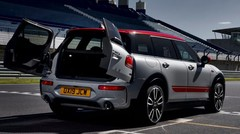MINI JCW Clubman & Countryman