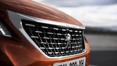 Nouveau Peugeot 3008 3 (2023) : Un e-3008 électrique en préparation ?