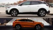 DS est-il gêné par Peugeot ?