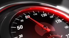 Retour des routes à 90 km/h : la volte-face du gouvernement