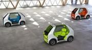 Ce concept Renault veut vous rendre fainéant