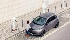 Un pas de plus vers l'interdiction des voitures thermiques en France en 2040