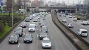 Taxis, ambulanciers et auto-ecoles unis contre la loi mobilité