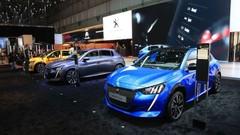 Nouvelle Peugeot 208 et e-208 (2019) : Prix, offre et date de lancement