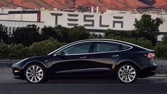 Tesla : de nouvelles économies pour éviter la faillite