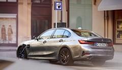 La gamme BMW fait le plein de nouveautés dès cet été