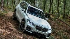 Gamme BMW : De nombreuses nouveautés pour l'été 2019