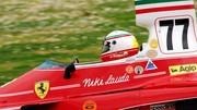 Mort de Niki Lauda : adieu monsieur l'ordinateur