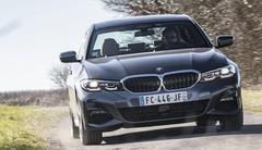 Essai BMW 330i 2019 : Joyeuses retrouvailles