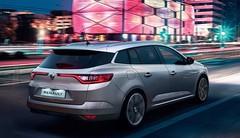 Renault Mégane : nouveau 1.7 BluedCi de 150 ch