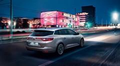 Renault 1.7 Blue dCi 150 EDC pour toute la gamme Mégane : les tarifs