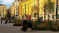 """Renault : des bornes de recharge """"à la demande"""""""