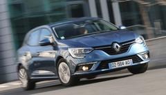 Quelle Renault Mégane 4 choisir ?