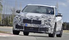 Essai BMW M135i : au volant de la prochaine rivale des Golf R et A35 AMG