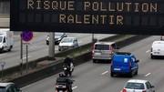 Villeneuve-Loubet installe le premier « radar » de qualité de l'air