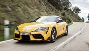 Essai Toyota GR Supra : un coupé pour « supra » conducteur