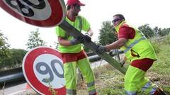 90 vs 80 km/h : la Haute-Marne passe à la vitesse supérieure