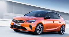 Opel Corsa-e : la 208 lui fait la courte échelle