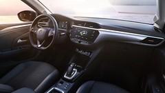 L'Opel Corsa dévoilée plus tôt que prévu et déclinée en électrique