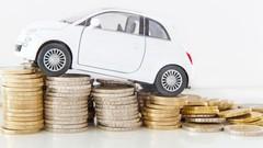 Assurance auto : prix moyens et marques les moins chères en France en 2018