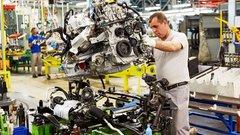 Plusieurs centaines de milliers de moteurs Renault impactés par un défaut de conception ?