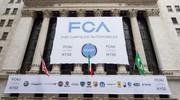 Fiat s'offre à Renault pour une fusion