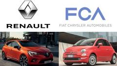 Fusion Renault-Fiat-Chrysler : que faut-il retenir ?