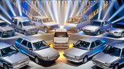 Renault et FCA : quoi de neuf pour le client ?