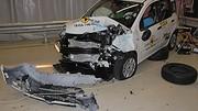 Pourquoi Renault doit refuser l'offre de Fiat-Chrysler