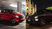 Fusion Renault-FCA : de nouveaux modèles en perspective !