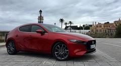 Skyactiv X : tous les prix sur la Mazda 3