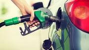 Les prix des carburants repartent à la hausse, nouveau record en 2019