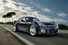 Essai Opel GT 2.0T : Un roadster pour passionnés