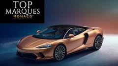 Salon Top marques 2019 : trois nouveautés attendues