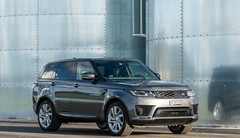 Essai Range Rover Sport P400e : L'aboutissement raisonnable ?