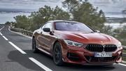 Essai BMW 840d : Le retour d'une icône?