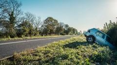 Sécurité routière : baisse record de la mortalité en 2018