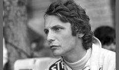 Marche arrière : Il était une fois Lauda