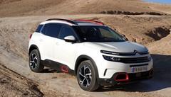 Marché auto mai 2019 : une hausse de 2,5 %