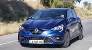 Essai Renault Clio 5 : notre avis sur la nouvelle Clio TCe 130 EDC