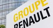 Renault-FCA : un délai supplémentaire de réflexion