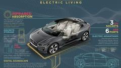 BMW et Jaguar Land Rover s'associent pour leurs futurs véhicules électriques