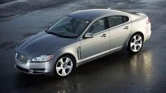 Ian Callum quitte Jaguar